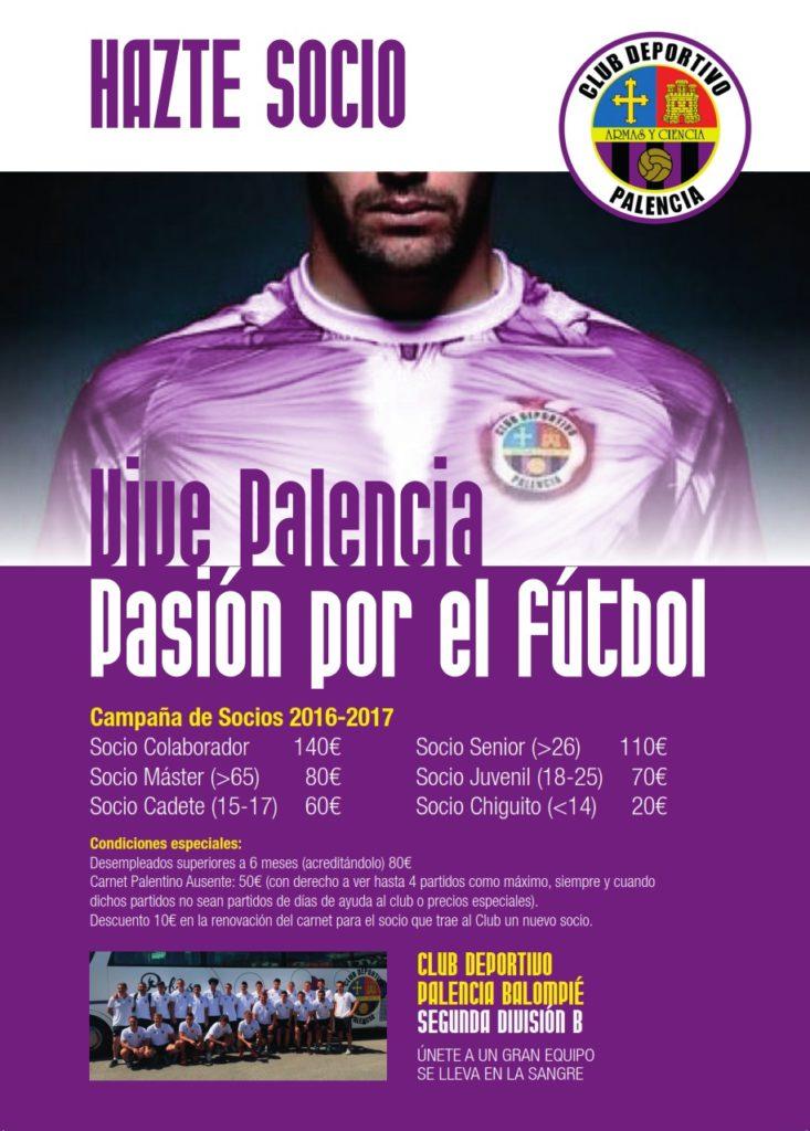 socios-club-deportivo-palencia-temporada-2016-2017